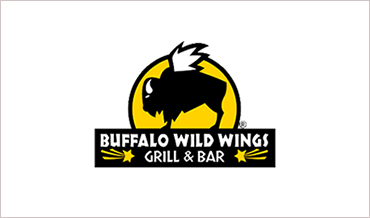 Shoppes at grand prairie - Buffalo american bar and grill ...
