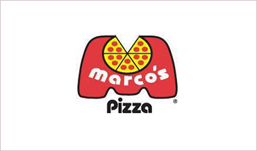 Get reviews, hours, directions, coupons and more for Marco's Pizza at W Glen Ave, Peoria, IL. Search for other Pizza in Peoria on testdji.cf5/5(1).