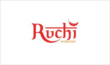Khoury S Restaurant Washington Il